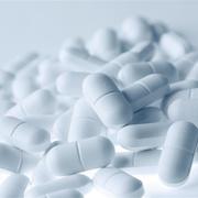 【谣言粉碎机】常吃止痛片,会伤胃/伤肝/上瘾/变傻吗?