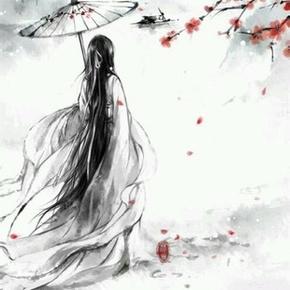 生死与你厮守(完)-喜马拉雅fm