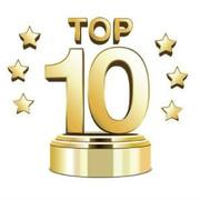 那些年,我们错过的诺贝尔奖【TOP10】