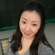"""女性魅力 由""""肌""""开启配简书~钟艳导师2017-04-30"""