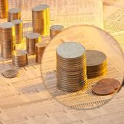 财富排行榜里的秘密,投资理财者必读!!!-喜马拉雅fm