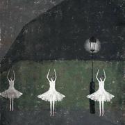 小羊-威廉·布莱克-朱小七中文朗读-1708120-喜马拉雅fm