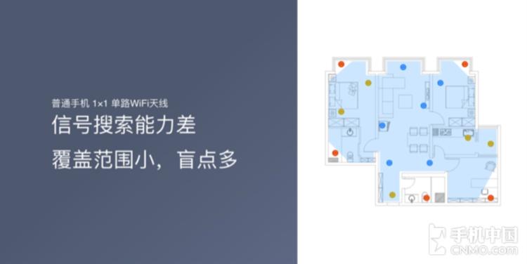 小米6尊享版评测:七周年的最佳献礼