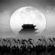 《酹江月·秋夕兴元使院作,用东坡赤壁韵》南宋·胡世将 吟诵:飞鸿知秋
