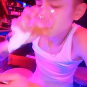 MC小王子 - 眼泪你别问 - DJ版