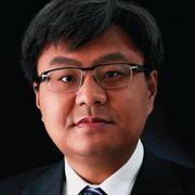 短篇040 关于提意见_baofeng