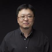 罗永浩在斗鱼回应了关于坚果pro的负面传闻