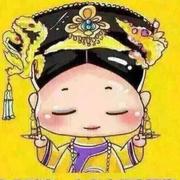 云小主-喜马拉雅fm