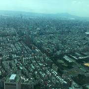 145. 台湾印象(三)