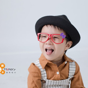 好的沟通技巧能让您在养育孩子的过程中如此轻松