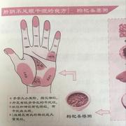 王晨霞细说女人病 七情六欲别硬扛06