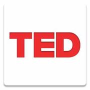TED演讲&Economist精选(带字幕版)口语