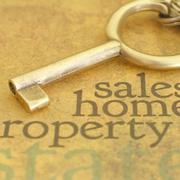 三个真实案例给你讲解房产投资百万风险!!!