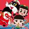 起点:致童年——国产动画串烧!-喜马拉雅fm