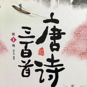 206 逢入京使 岑参-喜马拉雅fm
