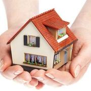家庭资产配置教学