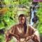 Garden of happiness II (mitNaturgeräuschen)-Largo-喜马拉雅fm