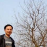 唐诗素描-喜马拉雅fm