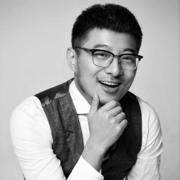 TOEFL四科学习专题讲座-20170406 Special A特优生 刘成龙 刘鑫 赵习 孙炜 黄中阳-喜马拉雅fm