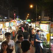 146. 台湾印象(四)