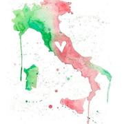 意大利语听歌学
