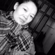 """5 书友余芝燕分享""""环境对人的影响"""""""