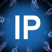 学习超级ip必备的几大原则