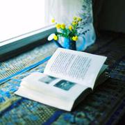 每日睡前伴读