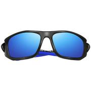 七种武器之【康德的眼镜】-喜马拉雅fm