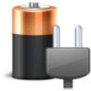 充电头网-喜马拉雅fm