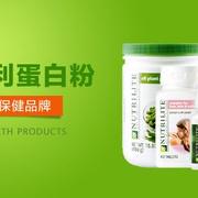 医学与健康 13864130042