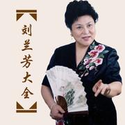 刘兰芳演播评书:《呼延庆》