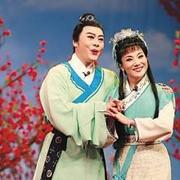 黄梅戏经典唱段精选集