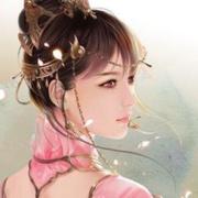 【十年精选最古风】一曲惊澜为你而弹