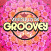 Groovey