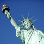若要移民美国,买非美保险一定要三思!!