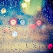 耳域FM心雨