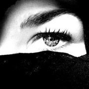 世界沉睡的时候,只有我们睁着眼睛---作者:阿未;朗诵:支离疏