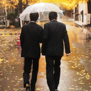《张先生和张先生》第二季01