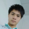 Yang_kr