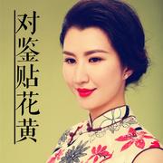 资治通鉴032:汉纪二十四「二侄争储」-喜马拉雅fm