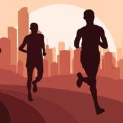 椰壳健康汇 偏胖老人运动前需注意什么?