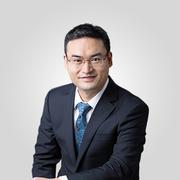 瑞达法考徐金桂行政法精讲