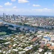 澳洲投资移民188B