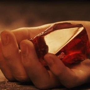 魔法石的故事(尼古拉的遗嘱)-喜马拉雅fm