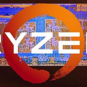 超频的三个境界以及 Ryzen 7 超频 Tips及Ryzen 5 前瞻