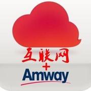 糖糖分享32《安利O2O创业的深度解析农牧业销售总监投入互联网+安利》QQ253376365
