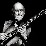 174.2【附曲欣赏】:Jim Hall - The Answer Is Yes