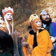 第五回 观世音沿路收徒-喜马拉雅fm