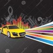 916音乐引擎-周杰伦 - 稻香-喜马拉雅fm
